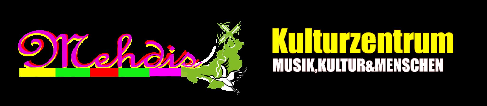 Mehdis Kulturzentrum